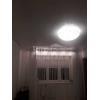 Срочная продажа!  3-х комнатная квартира,  Даманский,  Приймаченко Марии (Гв. Кантемировцев) ,  заходи и живи,  с мебелью