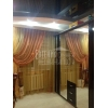 Срочная продажа!  3-х комнатная прекрасная кв-ра,  Даманский,  все рядом,  ЕВРО,  встр. кухня