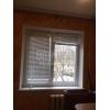 Срочная продажа!  3-х комнатная теплая квартира,  Даманский,  Нади Курченко,  рядом Крытый рынок