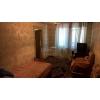 Срочная продажа!  3-х комнатная уютная кв-ра,  Врачебная,  рядом кафе « Сапфир»