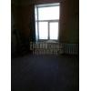 Срочная продажа!  3-х комнатная уютная квартира,  Ст. город,  Триумфальная (Луначарского) ,  транспорт рядом
