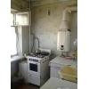Срочная продажа!  3-к квартира,  Соцгород,  Парковая,  рядом Крытый рынок