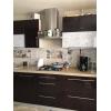 Срочная продажа!  3-комн.  квартира,  Академическая (Шкадинова) ,  в отл. состоянии,  с мебелью,  встр. кухня,  быт. техника