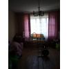 Срочная продажа!  3-комнатная хорошая кв-ра,  Лазурный,  Беляева