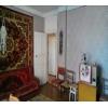 Срочная продажа!  3-комнатная хорошая квартира,  Ст. город,  Мазура Дмитрия (М. Тореза) ,  рядом маг. Катерина