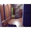 Срочная продажа!  3-комнатная просторная кв-ра,  Лазурный,  Хрустальная,  в отл. состоянии,  с мебелью,  быт. техника