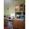 Срочная продажа!  4-к теплая квартира,  Даманский,  все рядом,  с мебелью