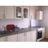 Срочная продажа!  4-комнатная светлая квартира,  Соцгород,  Академическая (Шкадинова)