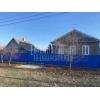 Срочная продажа!  большой дом ,  12сот. ,  Артемовский,  все удобства в доме