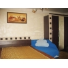 Срочная продажа!  четырехкомнатная чистая квартира,  Даманский,  бул.  Краматорский,  транспорт рядом,  заходи и живи