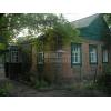 Срочная продажа!  дом 12х7,  19сот. ,  Ясногорка,  колодец,  вода,  дом газифицирован