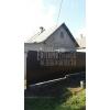 Срочная продажа!  дом 5х7,  6сот. ,  все удобства в доме,  вода,  заходи и живи