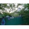 Срочная продажа!  дом 6х15,  6сот. ,  есть колодец,  все удобства,  газ,  заходи и живи