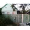 Срочная продажа!  дом 6х7,  3сот. ,  Октябрьский,  вода,  все удобства в доме,  дом газифицирован,  заходи и живи