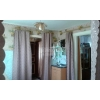 Срочная продажа!  дом 6х8,  8сот. ,  Малотарановка,  вода,  дом с газом