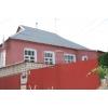 Срочная продажа!  дом 7х16,  13сот. ,  Пчелкино,  со всеми удобствами,  дом с газом