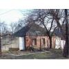 Срочная продажа!  дом 8х8,  8сот. ,  вода,  дом газифицирован,  под ремонт