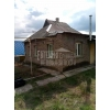 Срочная продажа!  дом 8х8,  8сот. ,  все удобства в доме,  дом газифицирован,  в отл. состоянии,  камин
