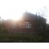 Срочная продажа!  дом 9х10,  12сот. ,  Партизанский,  со всеми удобствами,  есть колодец,  в отл. состоянии,  теплый пол,  натяж