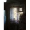 Срочная продажа!  двухкомн.  светлая кв-ра,  Соцгород,  Академическая (Шкадинова) ,  рядом ДГМА