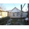 Срочная продажа!  хороший дом 7х8,  9сот. ,  Артемовский,  все удобства,  дом газифицирован