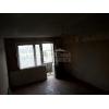 Срочная продажа!  однокомнатная шикарная кв-ра,  Станкострой,  Прилуцкая,  транспорт рядом,  под ремонт