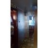 Срочная продажа!  прекрасный дом 6х9,  7сот. ,  Кима,  вода,  все удобства,  газ