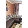 Срочная продажа!  прекрасный дом 8х8,  15сот. ,  Ивановка,  все удобства,  вода,  дом газифицирован,  в отл. состоянии,  с мебел