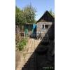 Срочная продажа!  теплый дом 10х12,  6сот. ,  Беленькая,  все удобства,  дом с газом