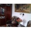 Срочная продажа!  трехкомнатная квартира,  Даманский,  О.  Вишни,  транспорт рядом,  в отл. состоянии,  чешский проект