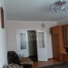 Срочная продажа!  трехкомнатная квартира,  Даманский,  Парковая,  транспорт рядом,  заходи и живи,  с мебелью,  кондиционер