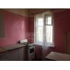 Срочная продажа!  трехкомнатная светлая квартира,  Соцгород,  рядом « Индустрия» ,  заходи и живи