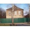 Срочная продажа!  уютный дом 8х11,  6сот. ,  все удобства,  дом с газом