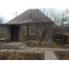 Срочная продажа!  уютный дом 8х8,  7сот. ,  Ивановка,  во дворе колодец