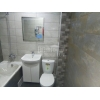 Срочно!  1-к квартира,  Соцгород,  все рядом,  евроремонт,  с мебелью,  встр. кухня,  быт. техника,  +свет,  вода.