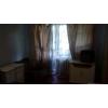Срочно!  1-комн.  квартира,  Соцгород,  Стуса Василия (Социалистическая) ,  с мебелью,  +счетчики(зимой 1500+вся коммун. )