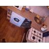 Срочно!  1-комн.  шикарная квартира,  Соцгород,  все рядом,  заходи и живи,  встр. кухня