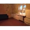 Срочно!  1-но комнатная хорошая кв-ра,  Соцгород,  Академическая (Шкадинова) ,  рядом ДГМА,  под ремонт