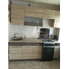 Срочно!  1-но комнатная квартира,  Соцгород,  Героев Украины (Вознесенского) ,  шикарный ремонт,  с мебелью,  встр. кухня,  +сче
