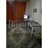 Срочно!  1-но комнатная уютная кв-ра,  Даманский,  бул.  Краматорский,  в отл. состоянии,  с мебелью,  +коммун.  платежи