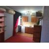 Срочно!  1-но комнатная уютная квартира,  Соцгород,  все рядом,  в отл. сост