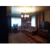 Срочно!  2-этажный дом 10х17,  13сот. ,  все удобства в доме,  электр. отопле