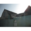 Срочно!  2-этажный дом 9х8,  7сот. ,  все удобства в доме,  хорошая скважина,  заходи и живи