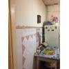 Срочно!  2-х комнатная уютная квартира,  Соцгород
