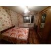Срочно!  2-к квартира,  Даманский,  все рядом,  заходи и живи,  с мебелью,  +коммун.  платежи