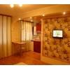 Срочно!  2-к квартира,  Соцгород,  Мудрого Ярослава (19 Партсъезда) ,  с евроремонтом,  с мебелью,  быт. техника