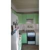 Срочно!  2-к теплая квартира,  престижный район,  все рядом,  в отл. состоянии,  встр. кухня