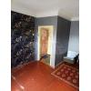 Срочно!  2-комнатная квартира,  Соцгород,  Белорусская,  с мебелью,  +коммун. пл. торг