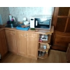 Срочно!  2-комнатная квартира,  Соцгород,  Марата,  в отл. состоянии,  встр. кухня,  2 кондиц.