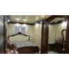 Срочно!  2-комнатная прекрасная квартира,  Соцгород,  все рядом,  VIP,  с мебелью,  встр. кухня,  быт. техника